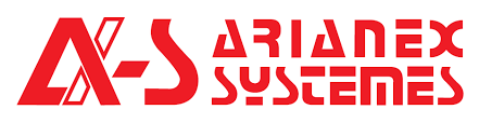 ARIANEX SYSTEMES